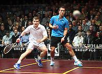 Squash 2013-03