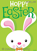 Sarah, EASTER, OSTERN, PASCUA, paintings+++++HoppyEaster-17-,USSB458,#e#, EVERYDAY