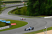2017 Verizon IndyCar Series<br /> Honda Indy Grand Prix of Alabama<br /> Barber Motorsports Park, Birmingham, AL USA<br /> Sunday 23 April 2017<br /> Max Chilton, Chip Ganassi Racing Teams Honda<br /> World Copyright: Scott R LePage<br /> LAT Images<br /> ref: Digital Image lepage-170423-bhm-4812