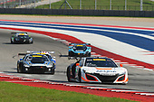 Pirelli World Challenge<br /> Grand Prix of Texas<br /> Circuit of The Americas, Austin, TX USA<br /> Saturday 2 September 2017<br /> Ryan Eversley/ Tom Dyer<br /> World Copyright: Jay Bonvouloir<br /> Jay Bonvouloir Motorsports Photography