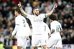 20160320. La Liga 2015/2016. Real Madrid v Sevilla.