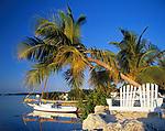 USA, Florida Keys, Islamorada: Upper Matecumbe Key   USA, Florida Keys, Islamorada: Upper Matecumbe Key