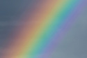 Rainbow, UK.