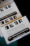 9.20.11 | ISES JAM 2011 | Annual Event | Santa Anita Racetrack Arcadia CA