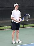 USPTA Tennis Across America-Arlington,Texas