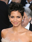 Halle Berry attends the 83rd Academy Awards held at The Kodak Theatre in Hollywood, California on February 27,2011                                                                               © 2010 DVS / Hollywood Press Agency