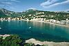 Hotels at the promenade of the Repic beach in Puerto de Sóller<br /> <br /> Hoteles en el paseo de la playa Repic en Puerto de Sóller (cat.: Port Soller) <br /> <br /> Hotels an der Promenade des Repic Strandes von Puerto de Sóller<br /> <br /> 3360 x 2240 px<br /> 150 dpi: 57,05 x 38,08 cm<br /> 300 dpi: 28,52 x 19,04 cm<br /> Original: 35 mm slide transparency