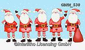 Kate, CHRISTMAS SANTA, SNOWMAN, WEIHNACHTSMÄNNER, SCHNEEMÄNNER, PAPÁ NOEL, MUÑECOS DE NIEVE, paintings+++++,GBKM538,#x#