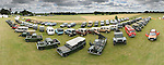 Land Rover: Dunsfold Collection 2009