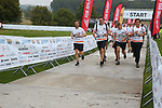 2021-09-15 BRFA 09 SB start run rem