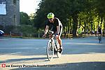 2018-08-05 REP Arundel Castle Tri 03 TRo Bike