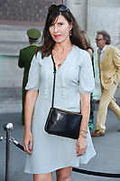 Roni Ancona<br /> at the at the V&A Museum Summer Party 2017, London. <br /> <br /> <br /> ©Ash Knotek  D3286  21/06/2017