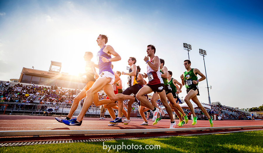 17wTRK West Prelims 2489<br /> <br /> 17wTRK West Prelims<br /> <br /> NCAA Track and Field West Preliminaries in Austin, TX where Fifteen BYU Athletes qualified to go to Nationals.<br /> <br /> May 27, 2017<br /> <br /> Photography by Nate Edwards/BYU<br /> <br /> © BYU PHOTO 2017<br /> All Rights Reserved<br /> photo@byu.edu  (801)422-7322