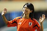 Yoko Tanaka (JPN), .AUGUST 26, 2012 - Football / Soccer : .FIFA U-20 Women's World Cup Japan 2012, Group A .match between Japan 4-0 Switzerland .at National Stadium, Tokyo, Japan. .(Photo by Daiju Kitamura/AFLO SPORT) [1045]