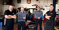 Maple Grove Mechanics M&M Automotive