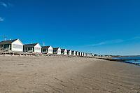 Rental cottages, truro, Cape Cod, Massachusetts, USA