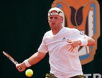 16-8-09, Den Bosch,Nationale Tennis Kampioenschappen, Finale mannen, Bart de Gier