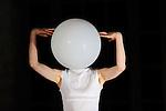 DES SOLIS ET DES LIEUX..Chorégraphie: Sylvia Hillard..Lieu: Fondation Royaumont..Ville : ..le 07/09/2011..© Laurent Paillier / photosdedanse.com..All rights reserved