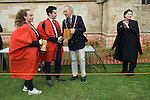 Hoop Trundle. The Kings School Ely 2016.<br />