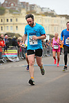 2017-03-19 Hastings Half 09 SB finish