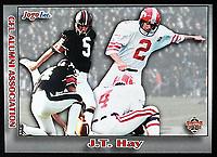 J.T. Hay-JOGO Alumni cards-photo: Scott Grant