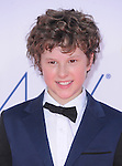 Nolan Gould. at The 64th Anual Primetime Emmy Awards held at Nokia Theatre L.A. Live in Los Angeles, California on September  23,2012                                                                   Copyright 2012 Hollywood Press Agency