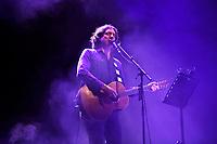 SEP 13 Snow Patrol performing at The Palladium, London