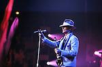 David Bowie 1983<br /> © Chris Walter