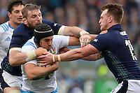 20160227 Rugby Italia Scozia Sei Nazioni