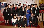 ChinaNite Oscars 2017!!!