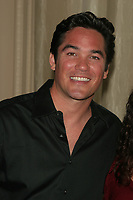 DEAN CAIN 2006<br /> Photo By John Barrett-PHOTOlink.net
