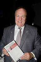 Montreal (Qc) CANADA - Sept 29 2008 -Marcel Aubut