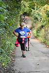 2019-10-06 Clarendon Marathon 05 ASI Clarendon Way