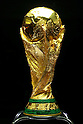 FIFA World Cup Trophy Tour in Japan