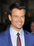 Josh Duhamel at The Relativity Media US Premiere of Safe Haven held at The Grauman's Chinese Theater in Hollywood, California on February 05,2013                                                                   Copyright 2013 Hollywood Press Agency