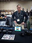 Shooting the West XXX. Michael Bulbenko, Fujifilm digital<br /> <br /> <br /> #ShootingTheWest XXX, #WinnemuccaNevada,