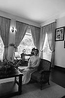 Dalat King Palace 1