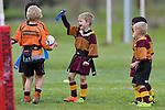 Murchison Club Day Junior Rugby