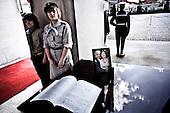 Smolensk Tragedy by Adam Lach