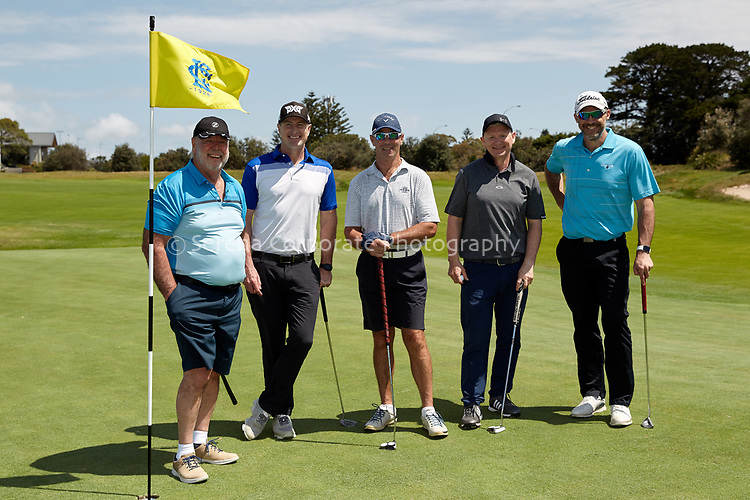 Fairways Fundraising Golf Day 2020