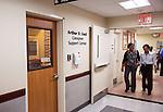 Montefiore Hospital Caregiver Center
