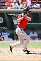 California League 2012