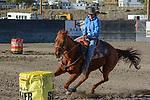 2017 Elko HS Rodeo