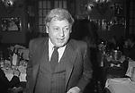 PAOLO VILLAGGIO<br /> JACKIE O' ROMA 1978