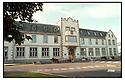 Copyright Pic : James Stewart   .ROYAL SSCOTTISH NATIONAL HOSPITAL (RSNH), LARBERT...........Payments to :-.James Stewart Photo Agency, Stewart House, Stewart Road, Falkirk. FK2 7AS      Vat Reg No. 607 6932 25.Office : 01324 630007        Mobile : 0421 416997.If you require further information then contact Jim Stewart on any of the numbers above.........