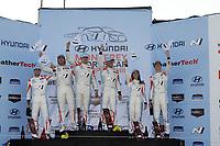 2021-09-11 IMPC WeatherTech Raceway Laguna Seca 120