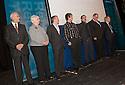 24/11/2010   Copyright  Pic : James Stewart.etu_awards_007  .::  FALKIRK COUNCIL ::  EMPLOYMENT & TRAINING UNIT :: AWARDS 2010 :: EMPLOYER OF THE YEAR NOMINEES ::.