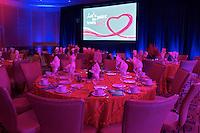 Newton Wellesley Hospital Charitable Foundation Gala at the Westin Copley Place Boston, MA 5.11.13