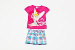 Disney Textil 01/2012