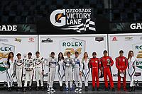 2017-01-29 IWSC Rolex 24 At Daytona